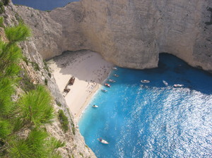 Navagio: no description
