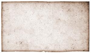 Papier Texture 13