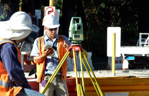 surveyors at work1
