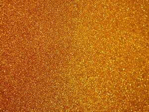 gold texture 2