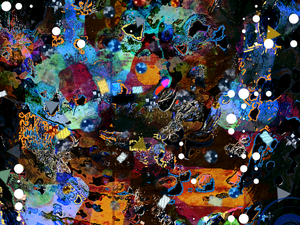 Art 12: An abstract texture, fill or canvas. You may prefer:  http://www.rgbstock.com/photo/oh2yYSW/Iridescence+3  or:  http://www.rgbstock.com/photo/oppjNqS/Autumn+Leaf+Collage+3