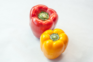 Bell Peppers 3