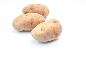 Potatoes 5