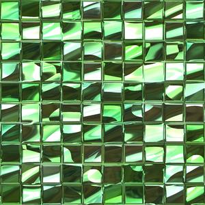 Glossy Tiles 20