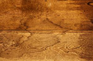 Rough Cut Board Texture