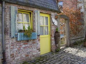 Barvaux-sur-Ourthe 4
