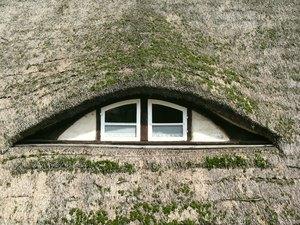 Onder het dak gratis stock foto 39 s rgbstock gratis afbeeldingen wernerb november - Kantoor onder het dak ...