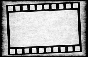 Grunge Negative 8: A negative, film strip or film frame with a grunge effect. You may prefer:  http://www.rgbstock.com/photo/nPGDBY4/Grunge+Film+Frames+1  or:  http://www.rgbstock.com/photo/mjaOveG/Filmstrip+Blank+1  or:  http://www.rgbstock.com/photo/dKTxIN/Film+Strip+Bord