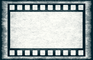 Grunge Negative 1: A negative, film strip or film frame with a grunge effect. You may prefer:  http://www.rgbstock.com/photo/nPGDBY4/Grunge+Film+Frames+1  or:  http://www.rgbstock.com/photo/mjaOveG/Filmstrip+Blank+1  or:  http://www.rgbstock.com/photo/dKTxIN/Film+Strip+Bord