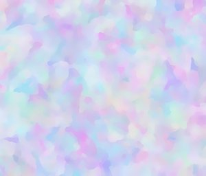 Water Paint Background 4