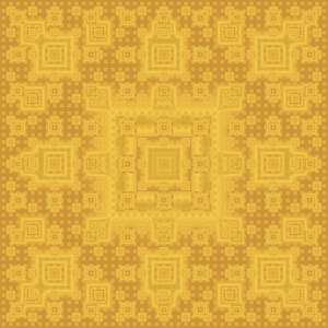 Naadloze geometrische tegel 7 gratis stock foto 39 s rgbstock gratis afbeeldingen xymonau - Behang grafisch ontwerp ...