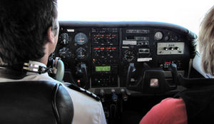 in flight instruments1b