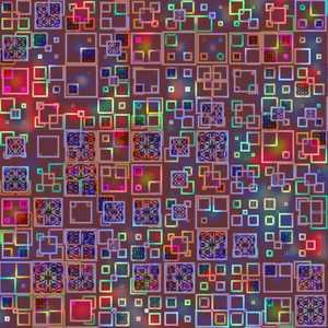 Square textuur 4 gratis stock foto 39 s rgbstock gratis afbeeldingen xymonau july 09 - Behang grafisch ontwerp ...