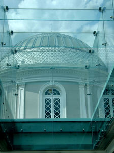 domed architecture8