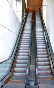 escalator height1