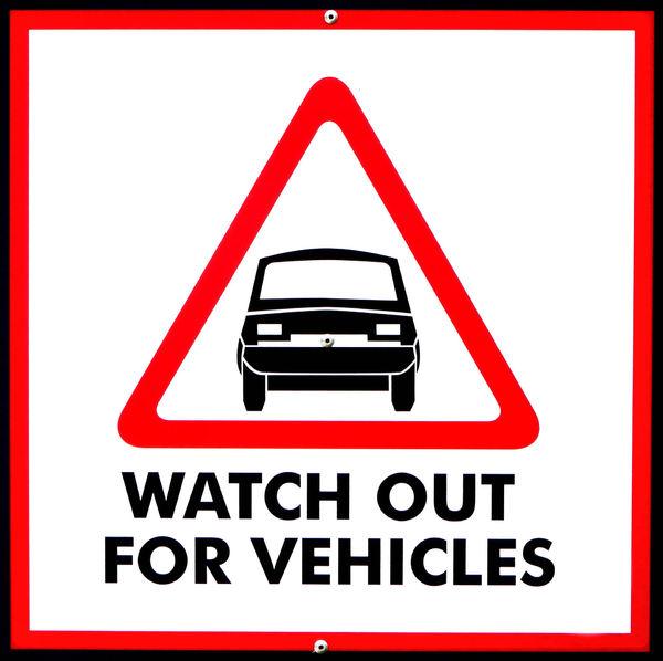 vehicle awareness1