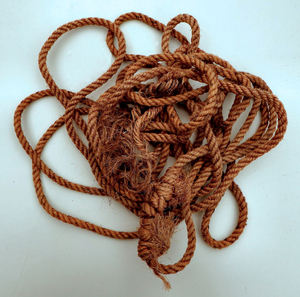 coiled rope3