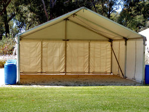 temporary tent1