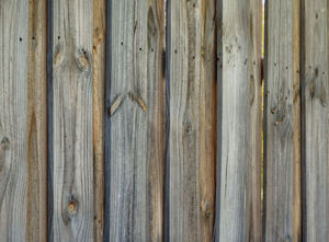 fence textures2