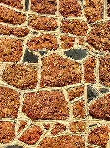 patchwork stone wall1