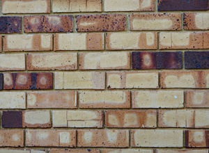 more brick textures & colors31