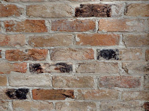 more brick textures & colors32: textures & variations in modern brick wall