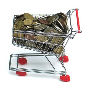 coins cart 1: none