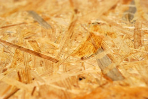Chipboard - pattern