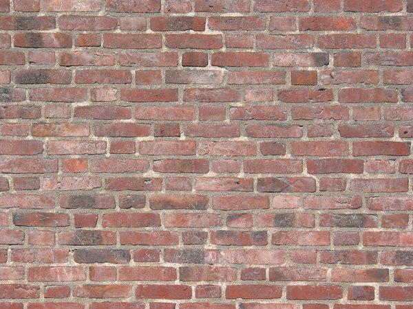 brickwall texture 4