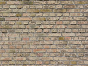 brickwall texture 15