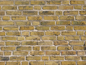 brickwall texture 13