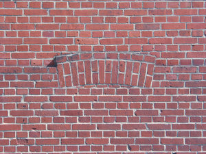 brickwall texture 17
