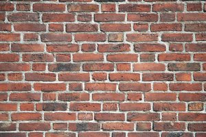 brickwall texture 29