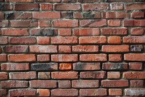 brickwall texture 33