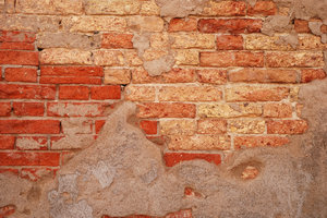 brickwall texture 58
