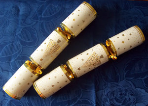 Christmas Crackers 1
