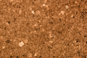 corkboard: No description