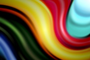 Colorful Background 2