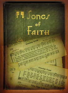 Song Book 2: Variations on a vintage Hymnal.Please visit my stockxpert gallery:http://www.stockxpert.com ..