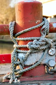 Knots 2: No description