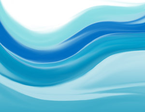 Water Waves: Background 1