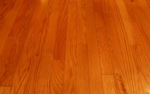 wood texture 1: Harwood floor texture