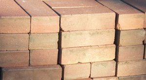 brick surface textures