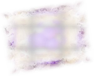 Grunge Background or Frame