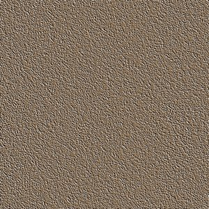 Rough Brown Texture