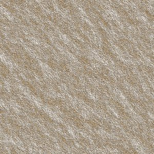 Universal Texture: A series of three computer generated textures in varying patterns for general layer use. The hue is the same in all three although lightness and contrast vary.