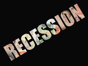 Recession: No description