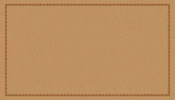 wallpaper border ovals&circles