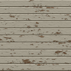 Timber Slats Background