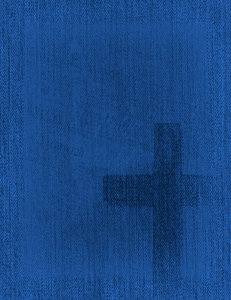 Cross Fabric 4